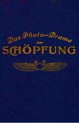 photodrama 1925