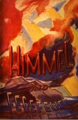 himmel und fegefeuer 1931