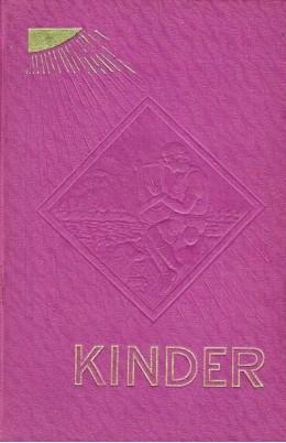 kinder 1942
