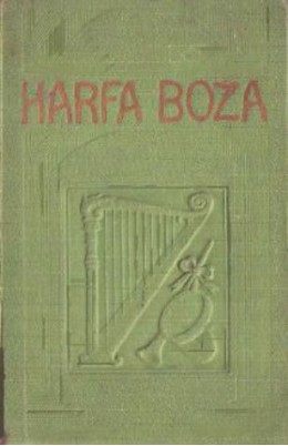 harfa boza